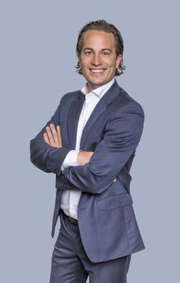 Wim Kocken RMT