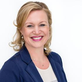 Diana van Uffelen