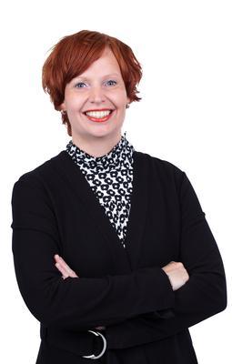 Nancy Assink-Ottenschot