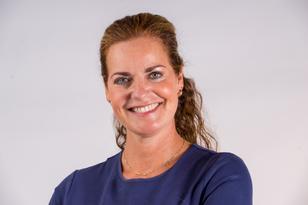 Jacqueline Coppelmans-Janssen
