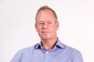 Erik Coppelmans