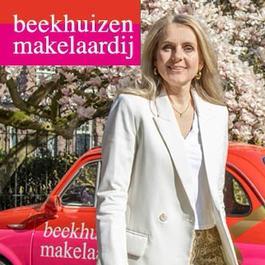 Ingrid van Beek RM RT