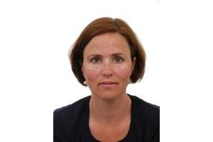 Wendy Steijns