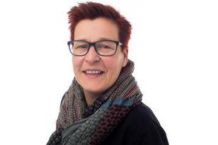 Sonja Meerman