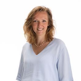 Cathelijn Veltkamp