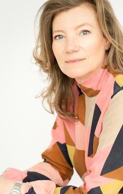 Judith Kuiper