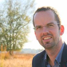 Michiel Horst