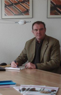 Walter van Ling
