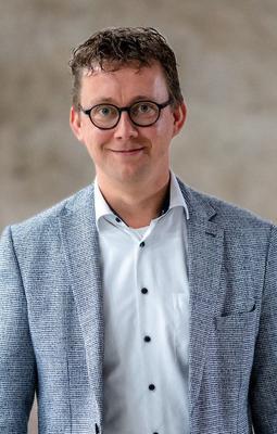 Pieter-Jan Mak