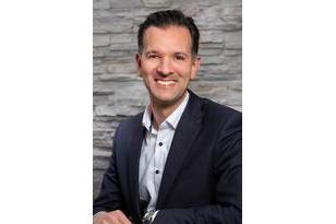 Thijs Richters RM/RT