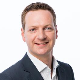 Niels Demmers