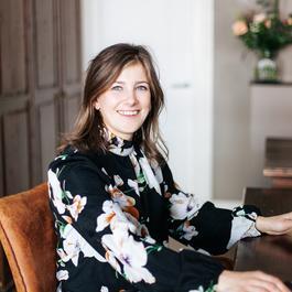 Malon Stroomberg