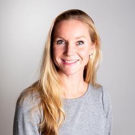 Jessica Klement