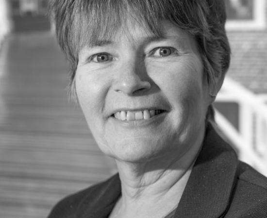 Johanna Slachter