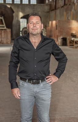 J. Heerlijn