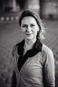 Debby Legierse