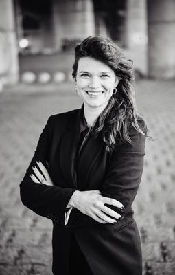 Nikki Koppies