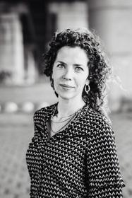 Lianne Don- Heuvelman