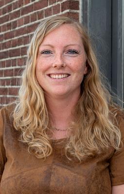 Laura Batelaan