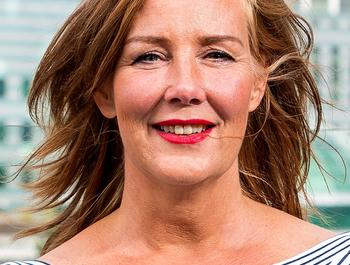 Yolanda van Dijken