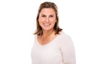 Pamela Berndsen