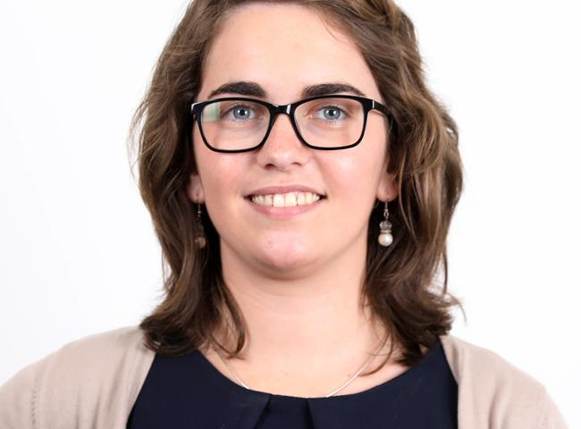 Anne Tijhof