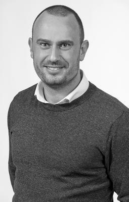 François van Bemmel