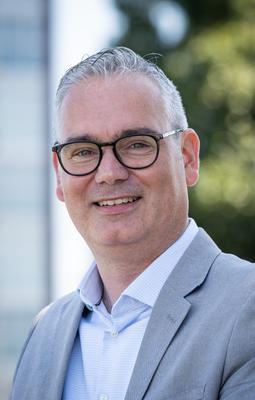 Geert Zwaagstra