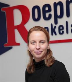 Kim Capel