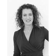 Sylvia van Oostrum