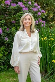 Wendy Kappen