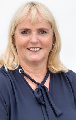 Dianne van Casteren
