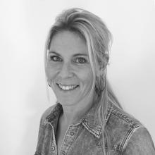 Miriam van der Slot RM
