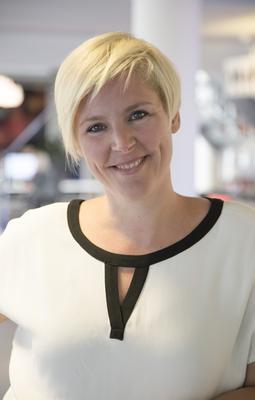 Mayke Formannoy