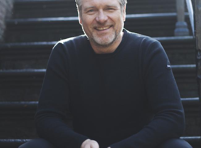Jeroen Brouwer
