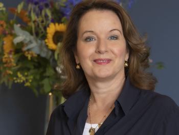 Marie-Louise Versantvoort