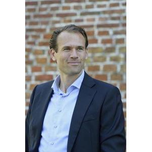 Rogier Haartman