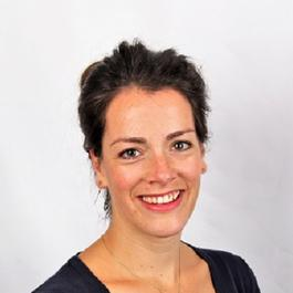 Valerie Scholtens-Keurentjes