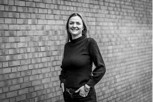 Lucie Uvenhoven