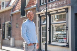 Maarten Eigeman