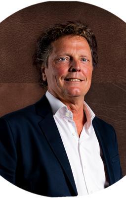 Paul van Esch