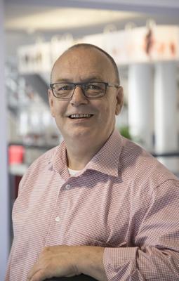 Peter van den Biggelaar