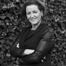 Sandra Vermaak