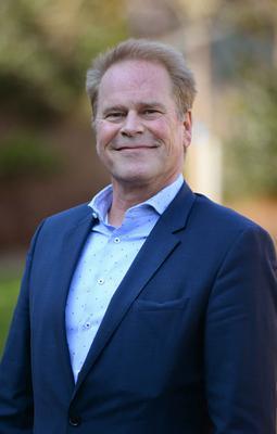 Roger van Duren