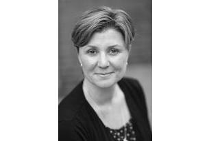Kim Schipper-van Vliet