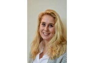 Anja Oosterling