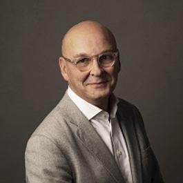 Karel Schaedtler