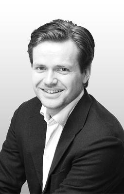Maarten Bults