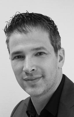 R. (Robert) Huijbers