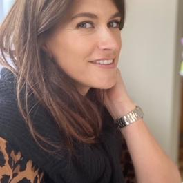 Bonnie de Boer